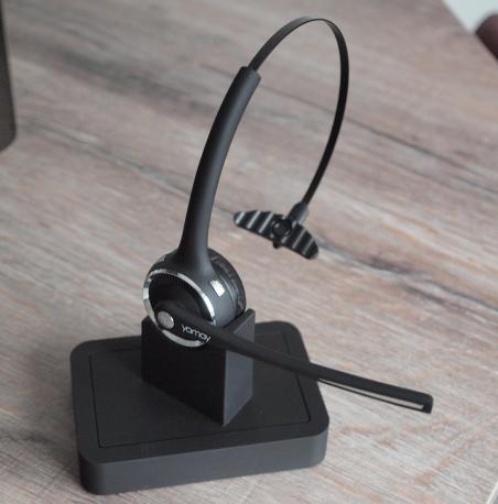 g nstige headsets zum freieren telefonieren. Black Bedroom Furniture Sets. Home Design Ideas